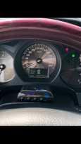 Lexus GS460, 2008 год, 1 050 000 руб.