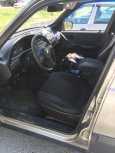 Chevrolet Niva, 2010 год, 305 000 руб.