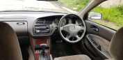 Honda Accord, 1998 год, 165 000 руб.