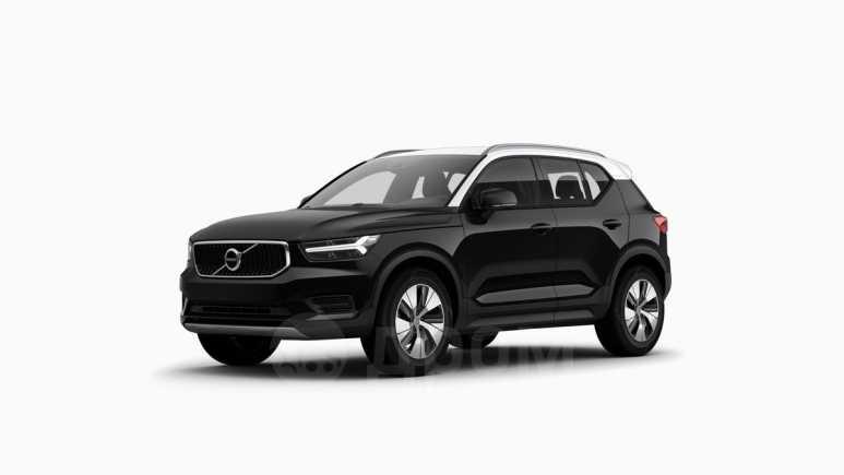 Volvo XC40, 2019 год, 2 621 356 руб.