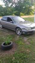 Nissan Cefiro, 1997 год, 96 000 руб.