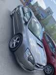 Subaru Legacy, 2006 год, 500 000 руб.
