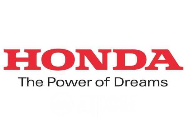 Honda Fit, 2014 год, 1 000 000 руб.