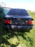Audi 100, 1994 год, 70 000 руб.