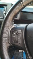 Honda Freed, 2010 год, 575 000 руб.