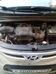 Hyundai i10, 2010 год, 245 000 руб.