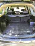 Chevrolet Captiva, 2012 год, 799 000 руб.