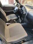 Chevrolet Niva, 2008 год, 275 000 руб.