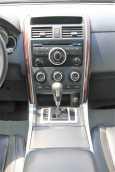 Mazda CX-9, 2008 год, 649 998 руб.