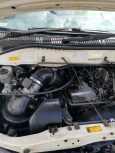 Toyota Hiace Regius, 1997 год, 500 000 руб.