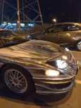Dodge Stealth, 1992 год, 470 000 руб.