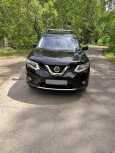 Nissan X-Trail, 2015 год, 1 245 000 руб.