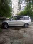 Suzuki Grand Vitara XL-7, 2002 год, 385 000 руб.