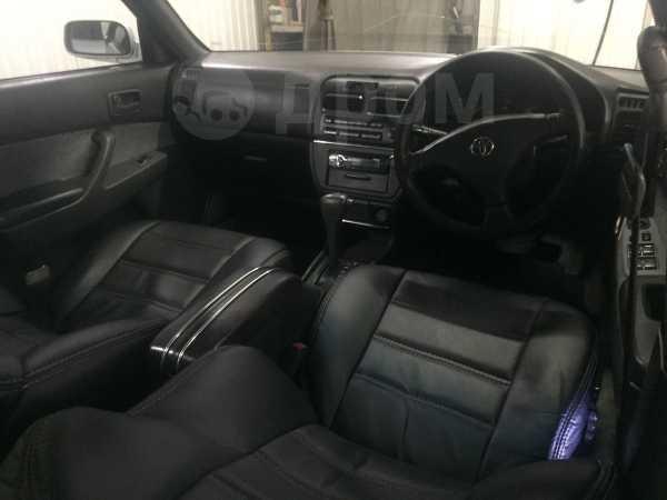 Toyota Vista, 1995 год, 185 000 руб.