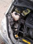 Toyota Opa, 2002 год, 330 000 руб.