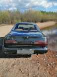 Toyota Vista, 1991 год, 90 000 руб.