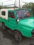ЛуАЗ ЛуАЗ, 1985 год, 60 000 руб.