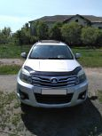 Great Wall Hover H3, 2011 год, 475 000 руб.