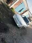 Лада 2114 Самара, 2012 год, 210 000 руб.