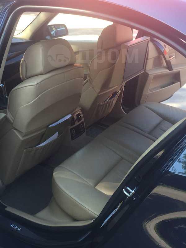 BMW 5-Series, 2005 год, 545 000 руб.