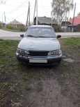 Daewoo Nexia, 1997 год, 43 000 руб.