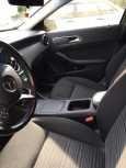 Mercedes-Benz A-Class, 2013 год, 760 000 руб.