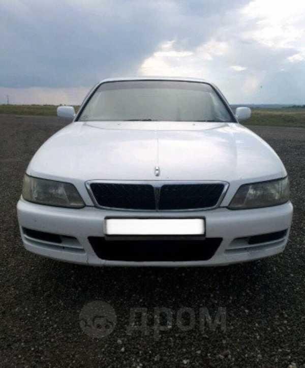 Nissan Laurel, 1998 год, 285 000 руб.