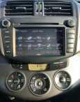 Toyota RAV4, 2012 год, 610 000 руб.