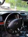 Toyota Land Cruiser Prado, 2006 год, 1 190 000 руб.