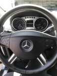 Mercedes-Benz M-Class, 2005 год, 660 000 руб.