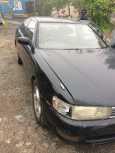 Toyota Cresta, 1993 год, 160 000 руб.