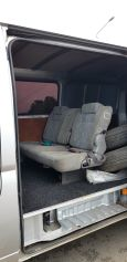 Nissan Caravan, 2008 год, 580 000 руб.