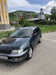 Toyota Caldina, 1996 год, 237 000 руб.