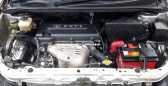 Toyota Ipsum, 2002 год, 489 000 руб.