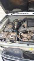 Toyota Land Cruiser Prado, 2000 год, 850 000 руб.