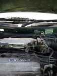 Toyota Vista, 1992 год, 160 000 руб.