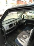 Mazda AZ-Wagon, 2008 год, 160 000 руб.