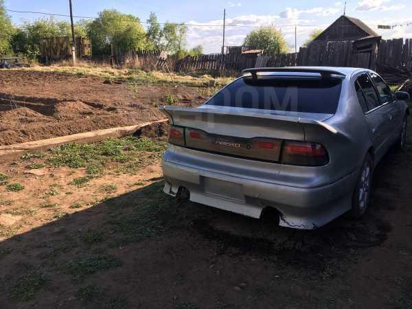 Toyota Aristo, 1994 год, 160 000 руб.