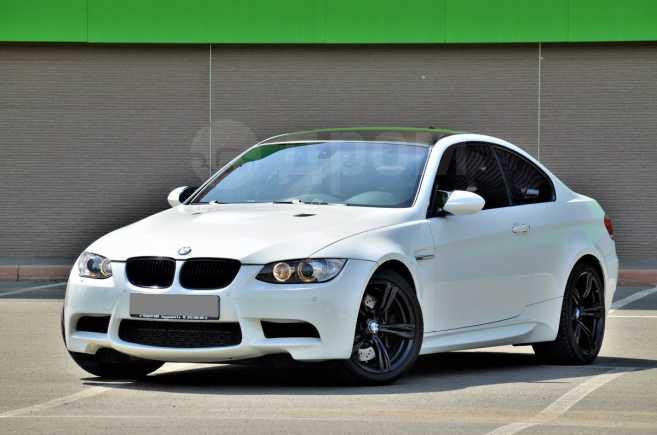BMW M3, 2008 год, 1 715 000 руб.
