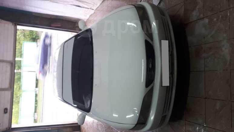 Toyota Carina ED, 1994 год, 133 000 руб.