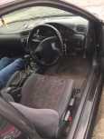 Toyota Corolla Levin, 1987 год, 140 000 руб.
