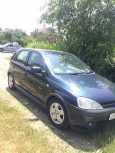 Opel Vita, 2001 год, 150 000 руб.