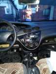 Ford Focus, 2000 год, 139 000 руб.