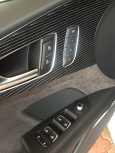 Audi A7, 2015 год, 2 390 000 руб.