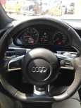 Audi RS6, 2010 год, 2 000 000 руб.