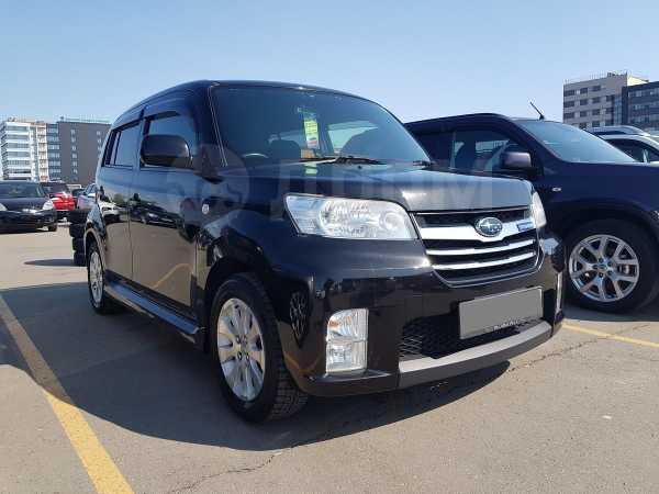 Subaru Dex, 2012 год, 438 000 руб.