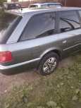 Audi A6, 1997 год, 270 000 руб.