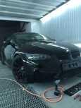 BMW 3-Series, 2008 год, 830 000 руб.