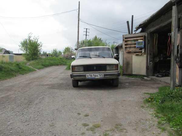Лада 2104, 1996 год, 32 000 руб.