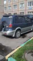 Mitsubishi RVR, 1993 год, 205 000 руб.